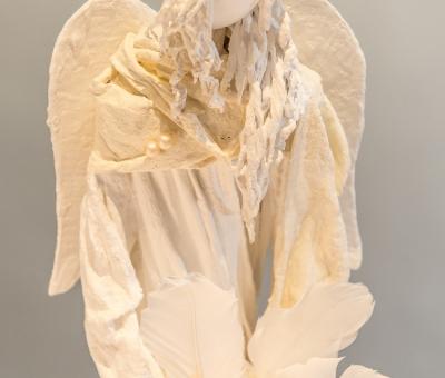 Engel von Verena Wüthrich