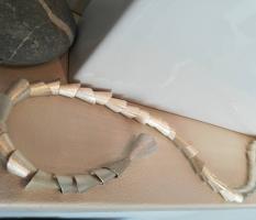 Hütchenkette